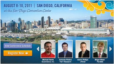 hostingcon2011