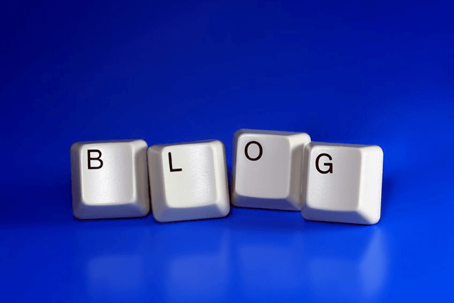 advantages-of-blogging