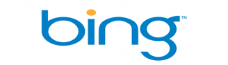 bing-search-engine