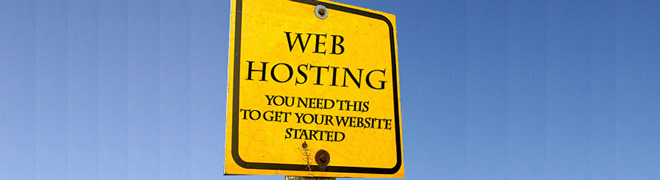 Budget Web Hosting: Is It Worth the Buck?