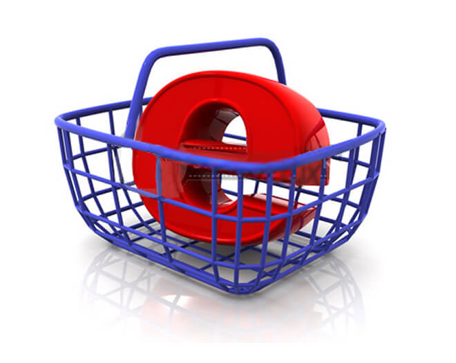 ecommerce-solutions-web-business