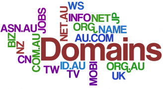 expired-domains