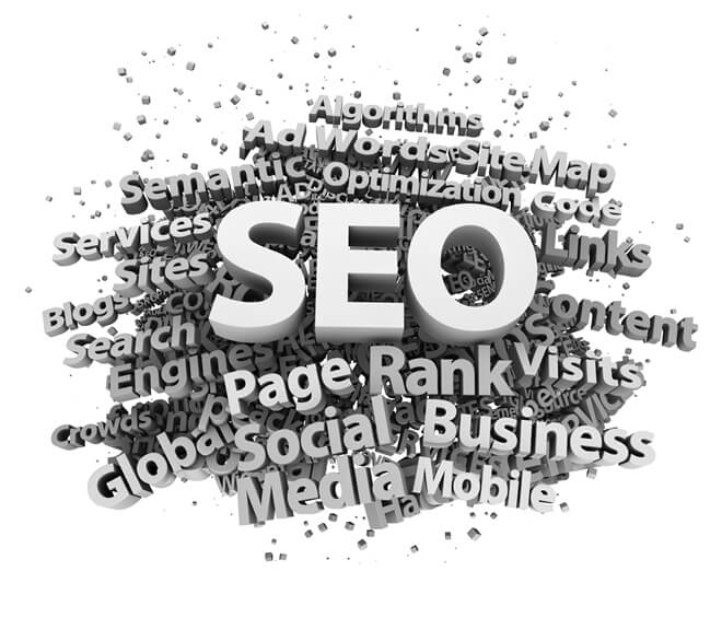 search-engine-optimization-advice