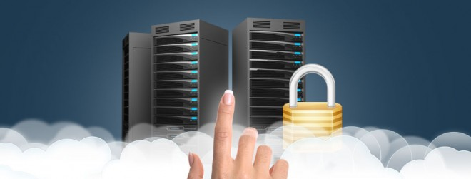 secure-web-hosting
