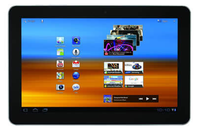 Samsung-Galaxy-Tab-10.1-Tablet-PC