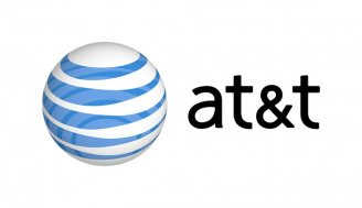 att-new-phones