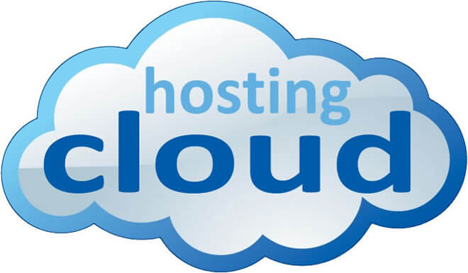 cloud-hosting-lingo