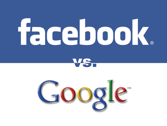 facebook-google-plus