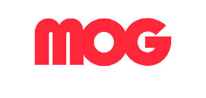 mog-music-streaming