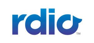 rdio-music-streaming