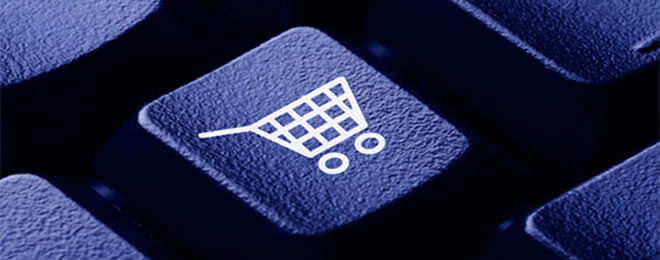 shopping-cart-software