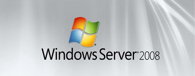 Tips for Improving Performance of Your Windows Server 2008 Dedicated Machine