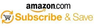 amazon-subscribe-save