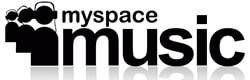 myspace-music