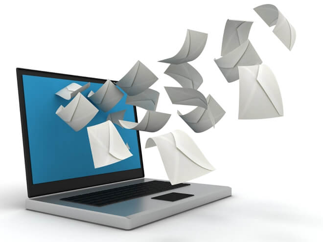 The Benefits of Secure Email Hosting
