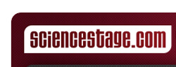 sciencestage-logo