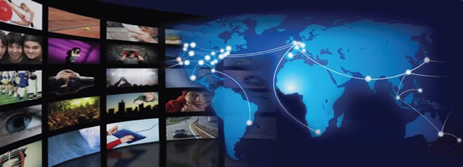 streaming-video-services