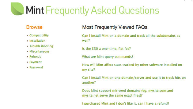 faq-page-sample