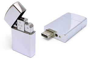 usb-drive-lighter