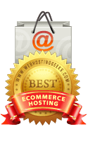 best ecommerce hosting