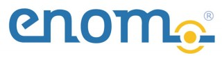 enom domain name registrar