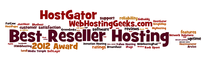 best-reseller-hosting