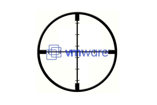 Futue-of-VMWare-Featured-Image