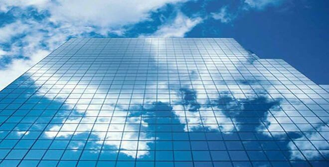 Cloud-Computing-Enterprise-Featured-Image