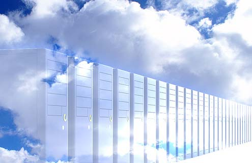 Cloud-Datacenter-Featured-Image