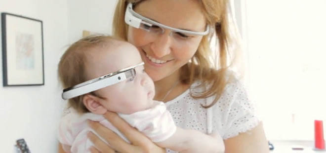 googleglass.featured