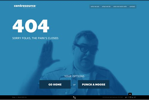 404-error-pages-examples-02