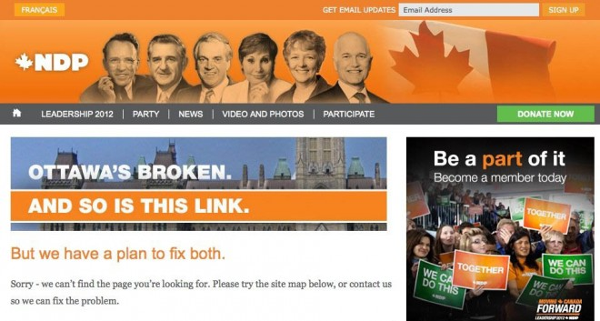 a-political-404-page-from-canada