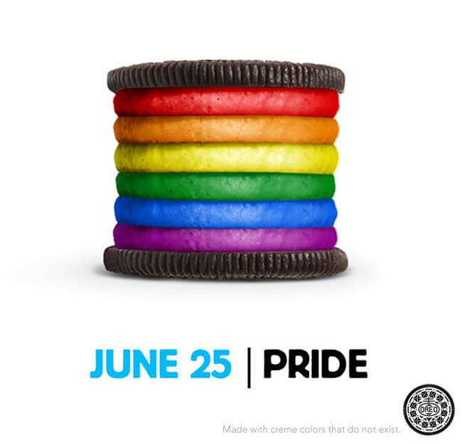 stand.oreo.gay.rights