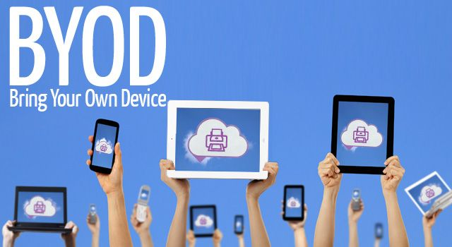 BYOD-Featured-Image