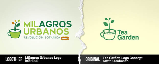 LogoThief.tea.maybe