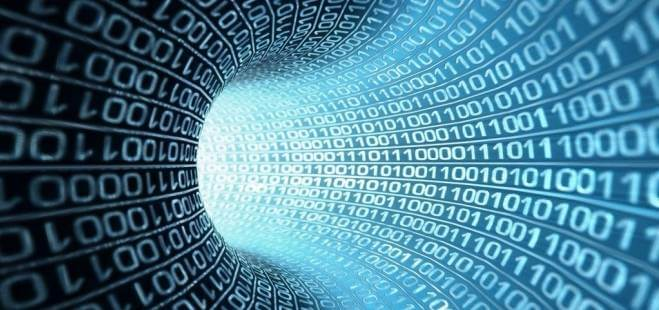 Big-Data-Featured-Image