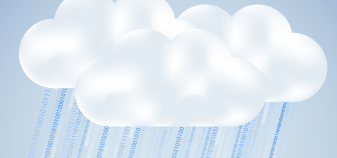 cloud_storage_raining