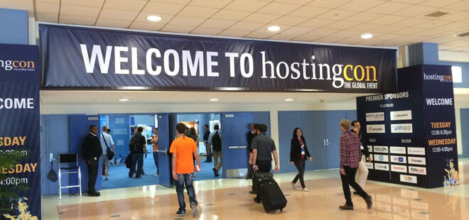 hostingcon2014_featured