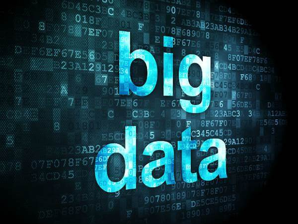 Big-Data-Featured-Image-business2community_com