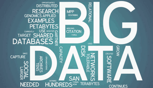 Big-Data-Featured-Image-executivemagazine_com