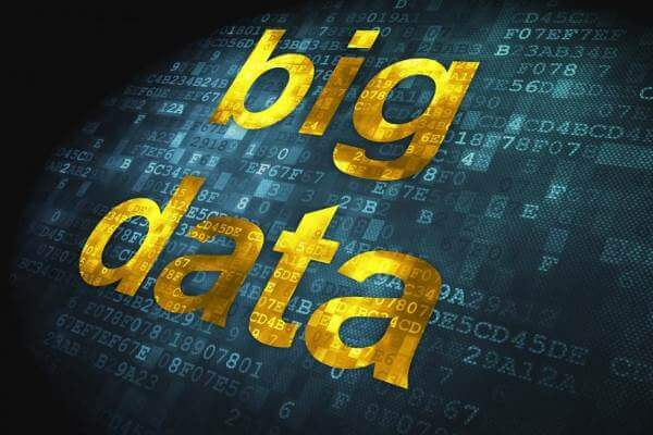 Big-Data-Featured-Image-forbes_com