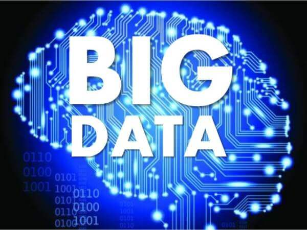 Big-Data-Featured-Image-kachwanya_com