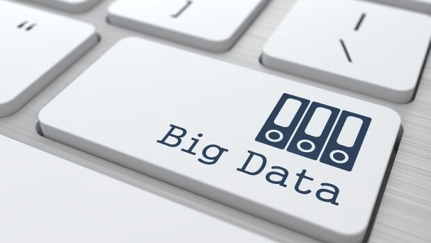 Big-Data-Featured-Image-pfsweb_com