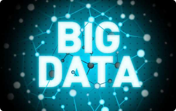 Big-Data-Featured-Image-viralblog_com