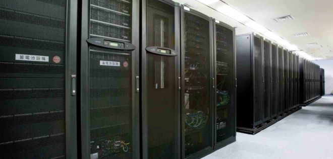Data-Center-Featured-Image
