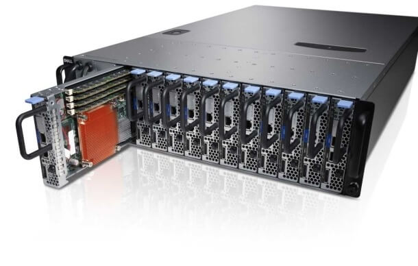 Microserver-Featured-Image