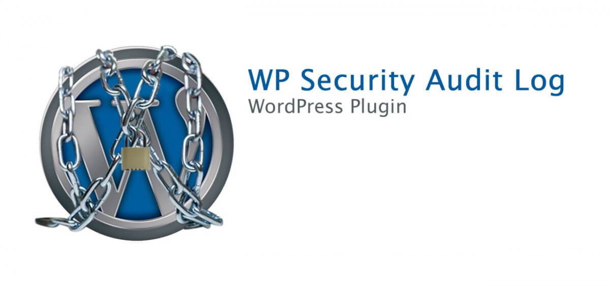 WP Security Audit Log WordPress Plugin
