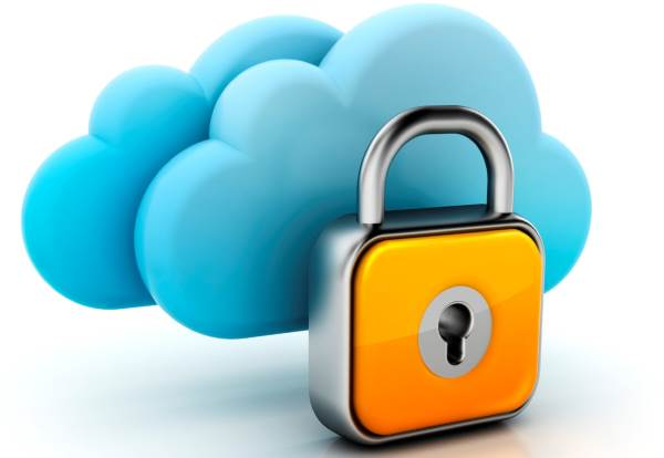 Best-Practices-to-Secure-Your-Cloud