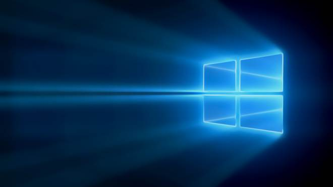 Complete Windows 10 Guide Featured Image