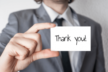 IT-Manager-Show-Your-Appreciation-To-Your-Team